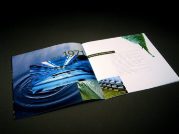 Alucol brochure