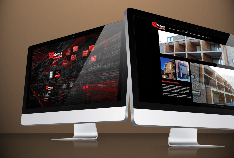 Meers Website