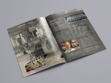 MireillePresentatiebrochure 2-3