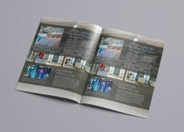 MireillePresentatiebrochure 4-5