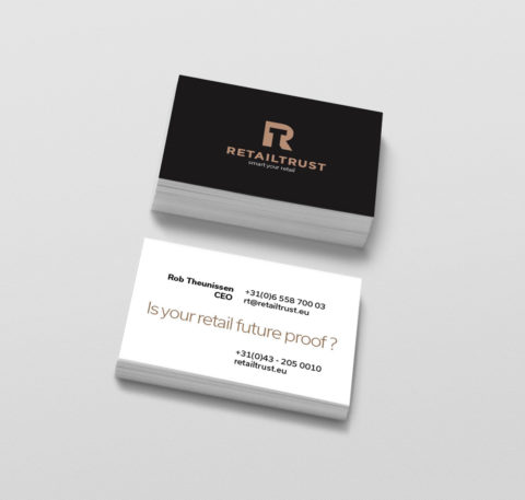 RT BusinessCards