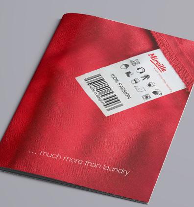 MireillePresentatiebrochure cover