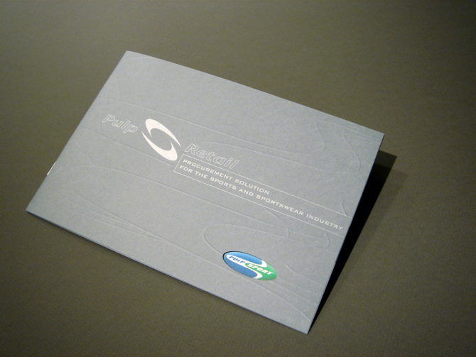 DSC04949