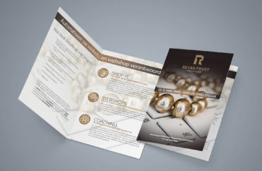 RT JuweliersFolder