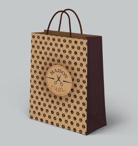 ShoppingBagMaisonCarl2